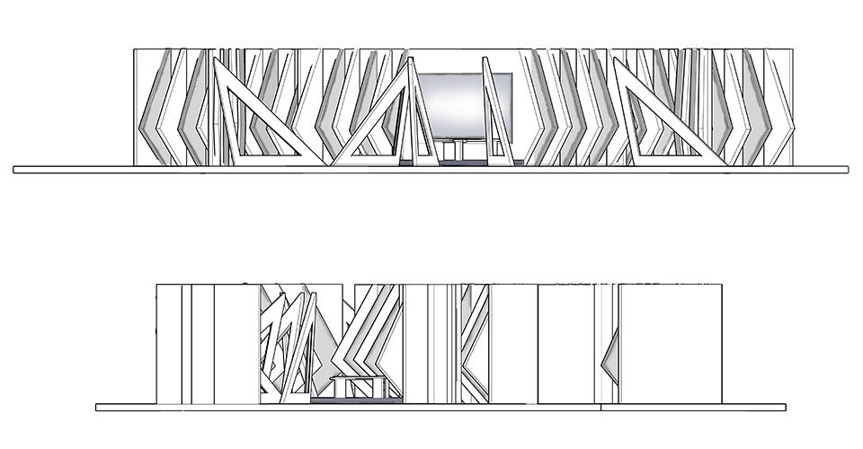 elevation-sceno-grand