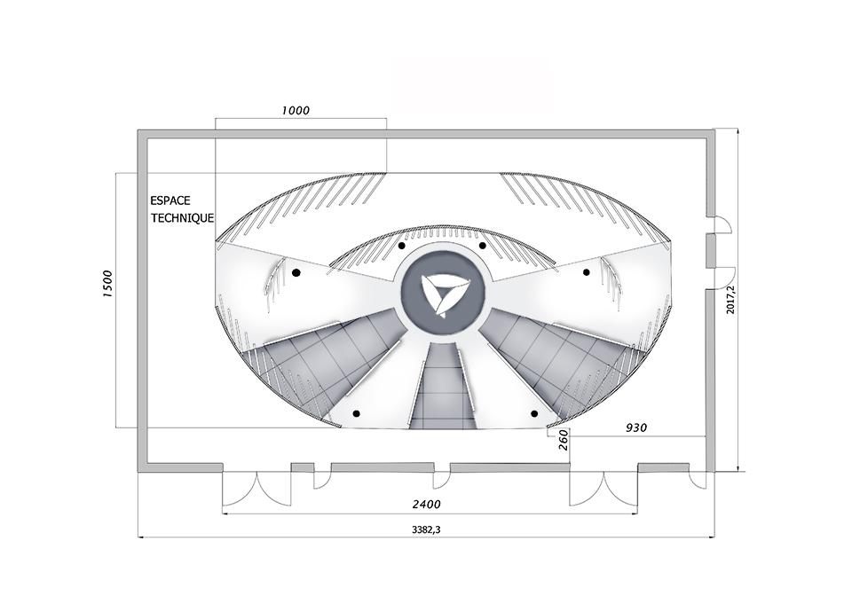 plan-sceno-grand