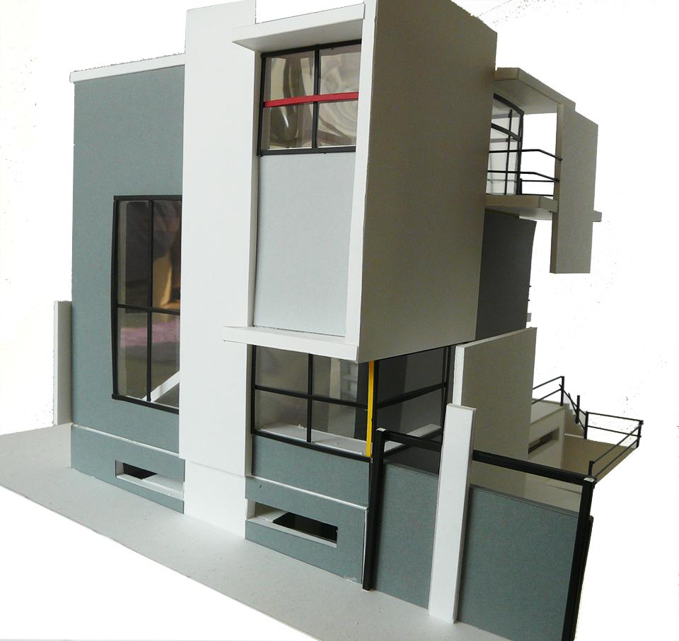 riedvelt-house-maquette-deux-grand