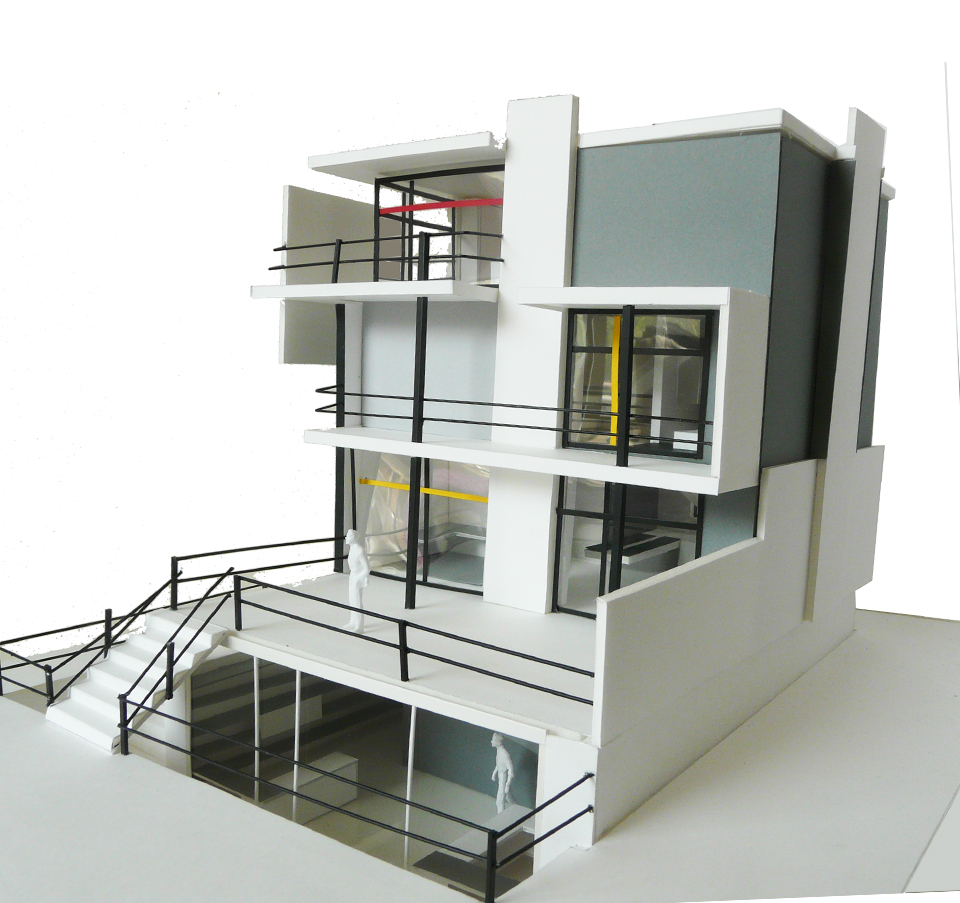 riedvelt-house-maquette-un-grand