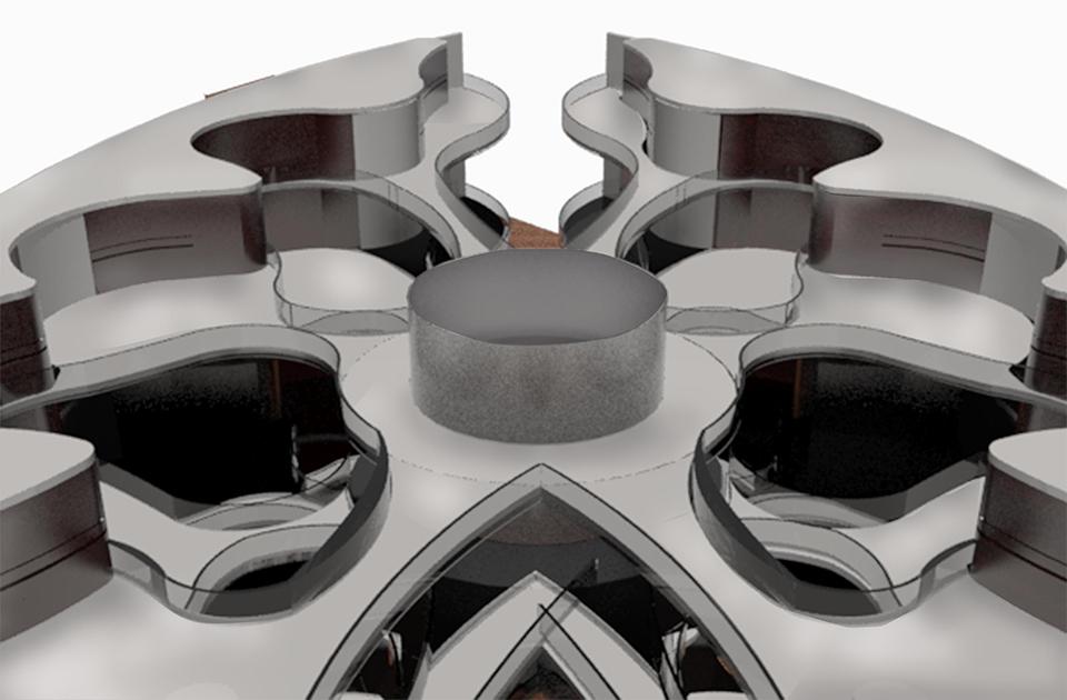 3D-un-canope-grand