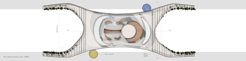 plan-interieur-expo
